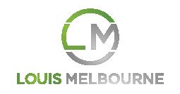 Louis Melbourne
